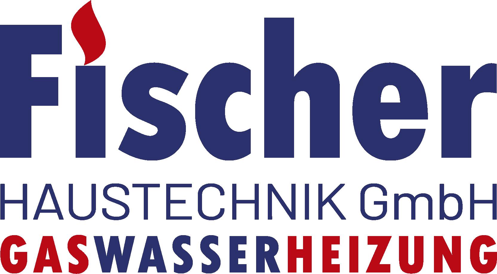 Fischer Haustechnik GmbH - Ihr Installateur in Salzburg   Fischer Haustechnik GmbH ist seit vielen Jahren Ihr kompetenter und verlässlicher Partner im Bereich Heizungsinstallationen, Bad-, Sanitär- und Solaranlagen.